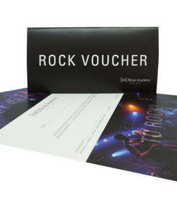 rock_voucher_music-academy