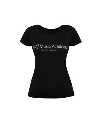 t_shirt_music_academy