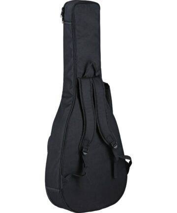 ortega-gig-bag