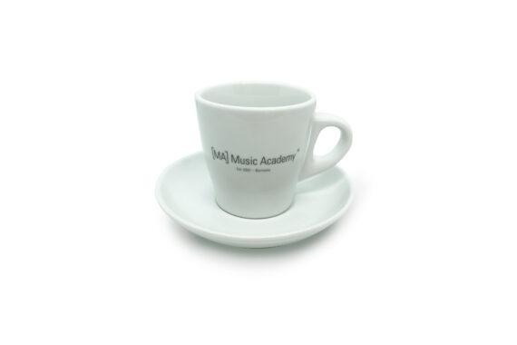 Kaffee_tasse