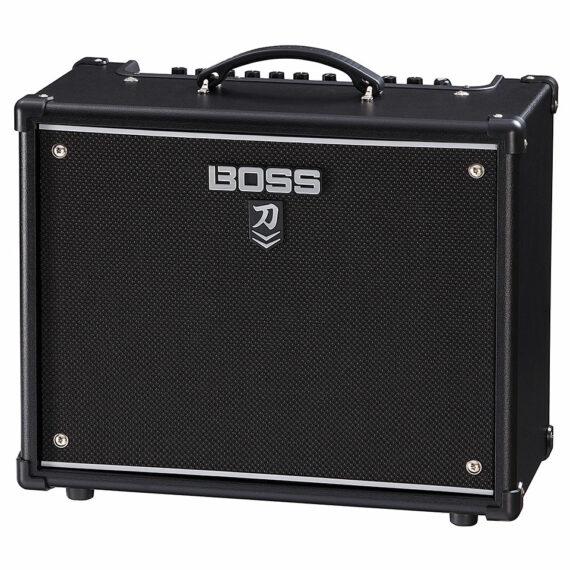 boss-katana-50-mkii-2
