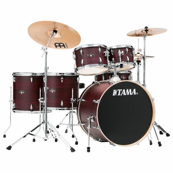 tama-imperialstar-22-burgundy-walnut-wrap-10112038