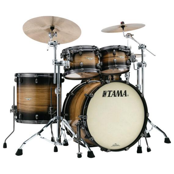 Star Classic Maple Exotic2
