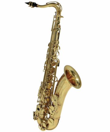 conn-ts650