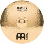 meinl-classics-custom-complete-cymbal-set-14-16-20
