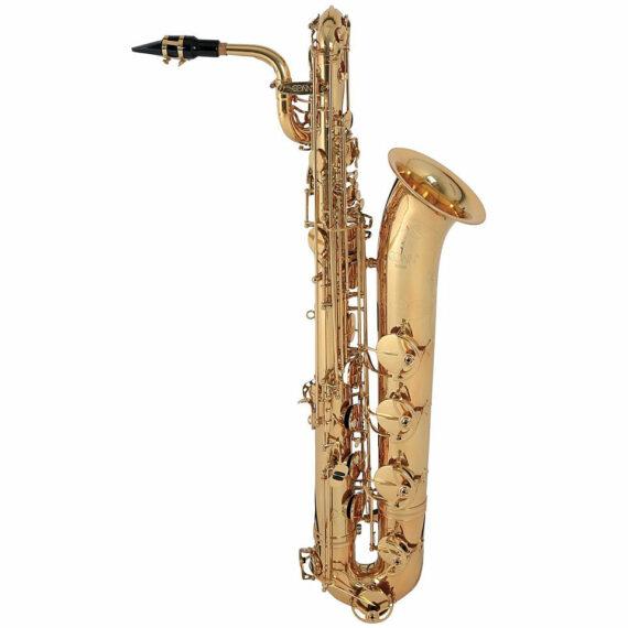 conn-bs650