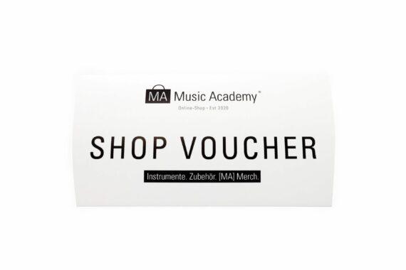 Shop_voucher