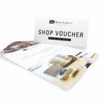 Shop_voucher_2