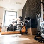 gitarren_raum_musik